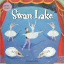 Image for Swan Lake