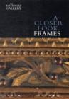 Image for Frames