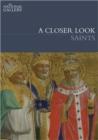 Image for Saints