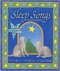 Image for Sleep songs