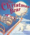 Image for The Christmas bear