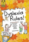 Image for Dyslexia rules!  : an activity book of basic lessons for severe reading and spelling disability