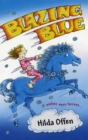 Image for Blazing Blue : If Wishes Were Horses
