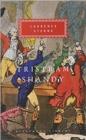 Image for Tristram Shandy