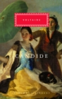 Image for Candide And Other Stories