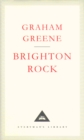 Image for Brighton Rock