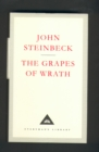 Image for The grapes of wrath