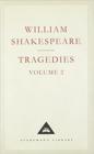 Image for Tragedies Volume 2