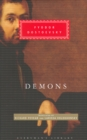 Image for Demons