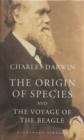 Image for Origin Of The Species