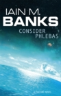 Image for Consider Phlebas