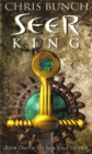 Image for The seer king