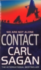 Image for Contact  : a novel