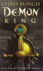 Image for The demon king