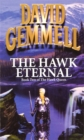 Image for The hawk eternal