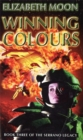 Image for Winning colours