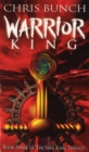 Image for The warrior king