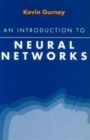 Image for An introduction to neural networks