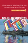 Image for Philippines  : a quick guide to customs & etiquette
