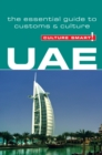 Image for UAE