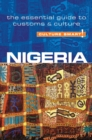 Image for Nigeria  : the essential guide to customs & culture