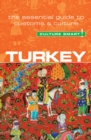 Image for Turkey - Culture Smart! : The Essential Guide to Customs & Culture