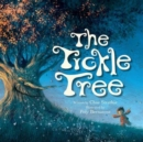 Image for The tickle tree