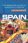 Image for Spain - Culture Smart! The Essential Guide to Customs & Culture