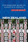 Image for New Zealand - Culture Smart! : The Essential Guide to Customs & Culture
