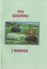 Image for Keeping Pigs