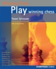Image for Play Winning Chess