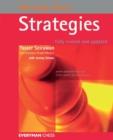 Image for Winning Chess Strategies