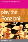 Image for Play the Ponziani