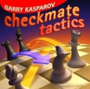 Image for Checkmate tactics