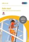 Image for Safe Start: GE 707/17