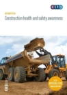Image for Construction health and safety awareness