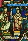 Image for Saint Thomas Becket
