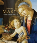 Image for Picturing Mary  : woman, mother, idea