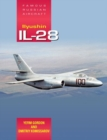 Image for Famous Russian Aircraft: Ilyushin Il-28