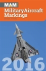 Image for Military Aircraft Markings