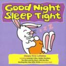 Image for Good Night Sleep Tight