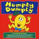 Image for Humpty Dumpty