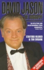 Image for David Jason  : the biography