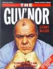 Image for The Guv'nor