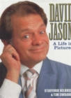 Image for David Jason  : a life in pictures
