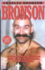 Image for Bronson