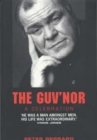 Image for Lenny McLean, the Guv'nor  : a celebration