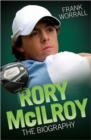 Image for Rory McIlroy  : the biography