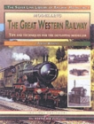 Image for Modellers' Guide to the Great Western Railway
