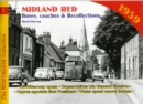 Image for Midland Red : 1959
